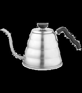 V60 Coffee drip kettle 'Buono' \ Versatore V60
