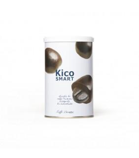 KICO SMART