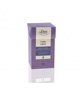 EARL GREY - Tè nero al bergamotto - 12 filtri