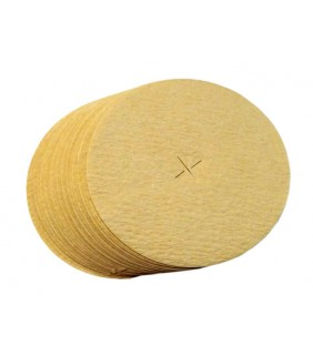 Paper filter for WDC-6 (50pcs) \ Filtri carta Cold Brew 50 pezzi