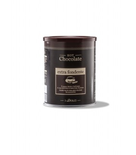 HOT CHOCOLATE - EXTRA FONDENTE
