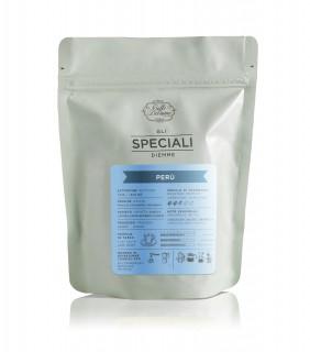 GLI SPECIALI - PERU' Finca El Higueron- Caffè in grani 200 g.
