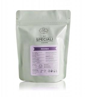 GLI SPECIALI - Rwanda Sake Farm- Caffè in grani 200 gr.