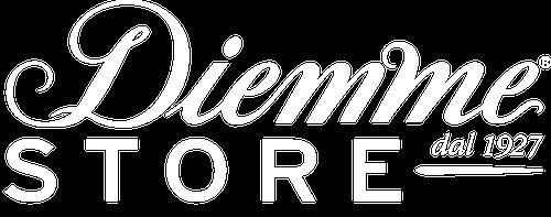 Store Online Caffè Diemme
